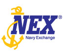 ... shore or online the navy exchange always has something good for you